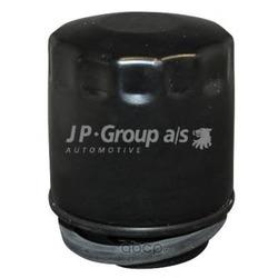 Масляный фильтр (JP Group) 1118500600