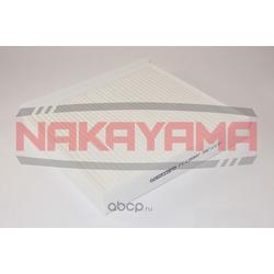 Фильтр салона (NAKAYAMA) FC126NY
