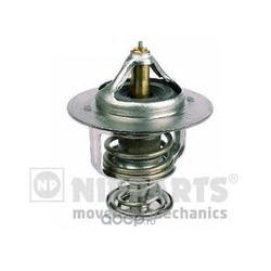 Термостат, охлаждающая жидкость (Nipparts) J1535007