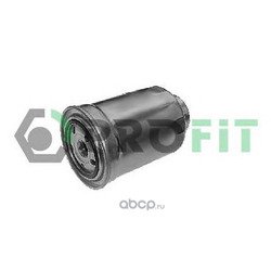 Топливный фильтр (PROFIT) 15313122