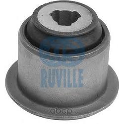 Сайлент-блок подвески RUVILLE (Ruville) 985539