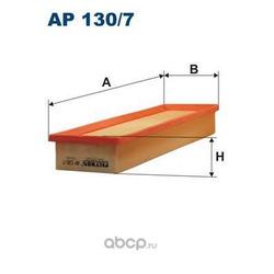 Фильтр воздушный Filtron (Filtron) AP1307