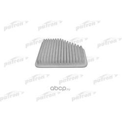 Фильтр воздушный LEXUS: GS300 06-, GS430 01-05, GS450H 07-, SC430 02-08 (PATRON) PF1503