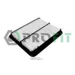 Воздушный фильтр (PROFIT) 15122503