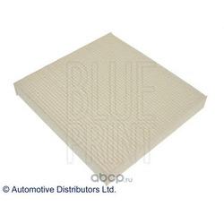 Фильтр, воздух во внутреннем пространстве (Blue Print) ADH22507