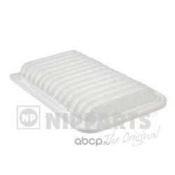 Воздушный фильтр (Nipparts) N1328041
