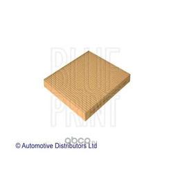Фильтр, воздух во внутреннем пространстве (Blue Print) ADC42511