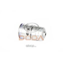 топливный фильтр (DODA) 1110030005