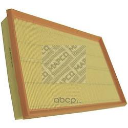 Воздушный фильтр (Mapco) 60023