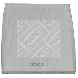 Фильтр, воздух во внутренном пространстве (Mapco) 65540