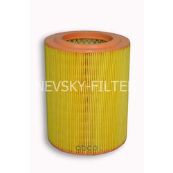 Фильтр воздушный (NEVSKY FILTER) NF4961