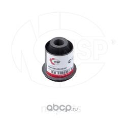 Сайлентблок рычага KIA Sorento (NSP) NSP02545803E001