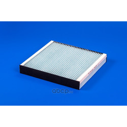 Фильтр, воздух во внутренном пространстве (SCT) SA1182