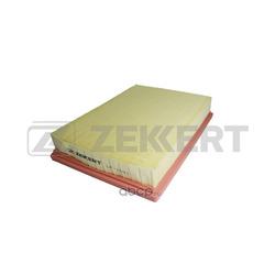 Фильтр возд. Opel Combo 01- Corsa C 00- Meriva A 03- (Zekkert) LF1691