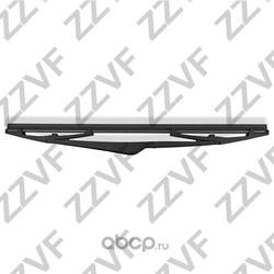 Щетка стеклоочистителя задняя (ZZVF) ZV2399BW