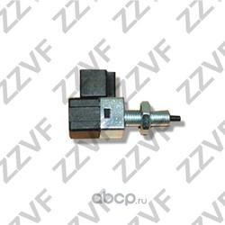 Датчик включения стоп-сигнала (ZZVF) ZVKK115