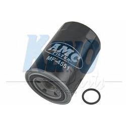 Топливный фильтр (AMC Filter) MF4551