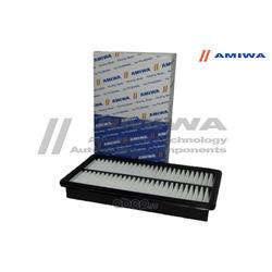 ФИЛЬТР ВОЗДУШНЫЙ (Amiwa) 2001025