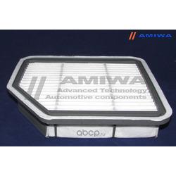 ФИЛЬТР ВОЗДУШНЫЙ (Amiwa) 2001045