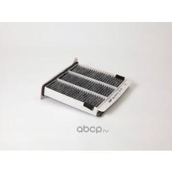 Фильтр салонный (угольный) (Big filter) GB9934C