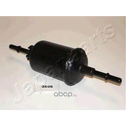 Топливный фильтр (Japanparts) FC350S