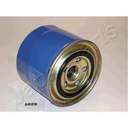 Топливный фильтр (Japanparts) FC582S