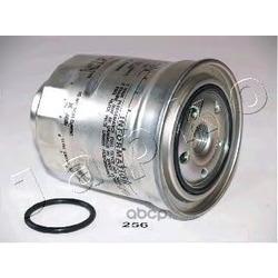 Топливный фильтр (JAPKO) 30256