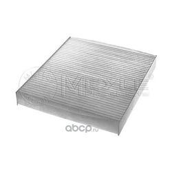 Фильтр, воздух во внутренном пространстве (Meyle) 36123190000
