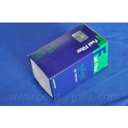 Топливный фильтр (Parts-Mall) PCF081