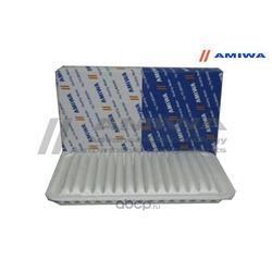 ФИЛЬТР ВОЗДУШНЫЙ (Amiwa) 2001008