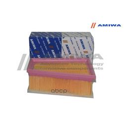 ФИЛЬТР ВОЗДУШНЫЙ (Amiwa) 2001002