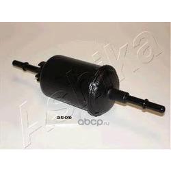 Топливный фильтр (Ashika) 3003350