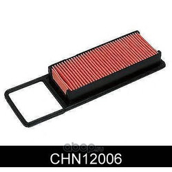 Воздушный фильтр (Comline) CHN12006
