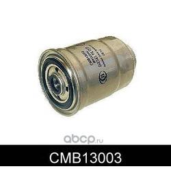 Топливный фильтр (Comline) CMB13003