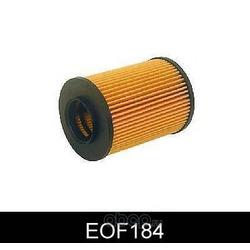 Масляный фильтр (Comline) EOF184
