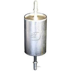 Топливный фильтр (Denckermann) A110610