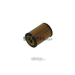 Фильтр масляный ECO FRAM (Fram) CH8776ECO