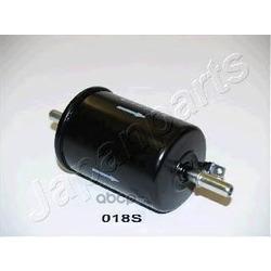 Топливный фильтр (Japanparts) FC018S