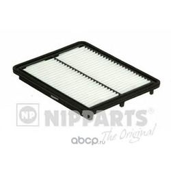 Воздушный фильтр (Nipparts) J1320314