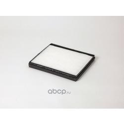 Фильтр салонный (Big filter) GB9908