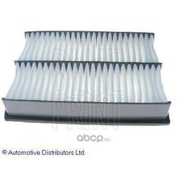 Воздушный фильтр (Blue Print) ADM52251