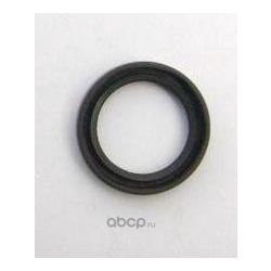 Уплотняющее кольцо, коленчатый вал (Hyundai-KIA) 2142122001