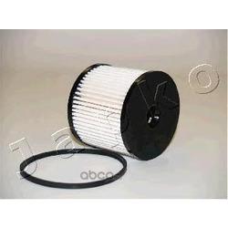 Топливный фильтр (JAPKO) 3ECO019