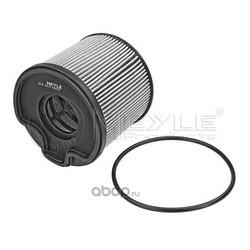 Топливный фильтр (Meyle) 2143230002