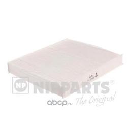 Фильтр, воздух во внутренном пространстве (Nipparts) N1340309