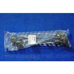 Тяга / стойка (Parts-Mall) PXCLA035