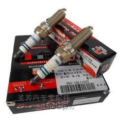 Свеча Зажигания с иридиевым электродом (Torch) LDK7RIU