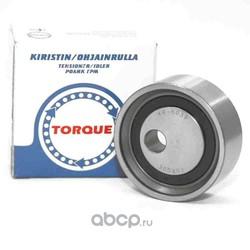 ролик нятяжной (TORQUE) KR5039