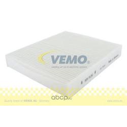 Фильтр, воздух во внутренном пространстве (Vaico Vemo) V253010031