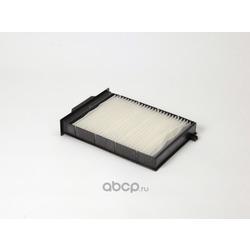 Фильтр салонный (Big filter) GB9837